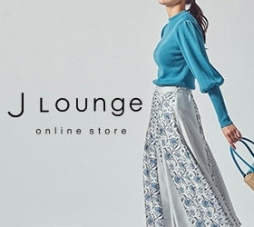 Jlounge Top