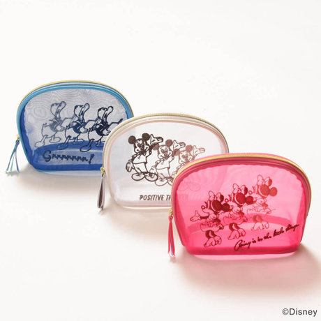 LIPSTAR DISNEY COLLECTION
