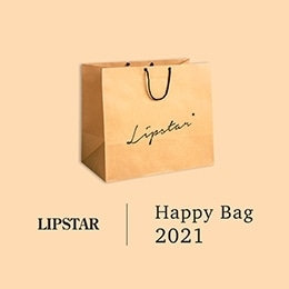HAPPY BAG 2021